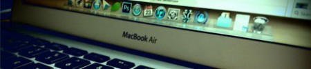 macbook-air-review